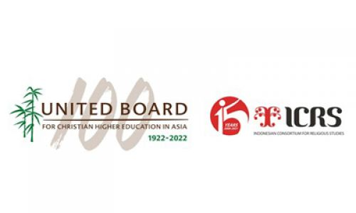 Cooperation Between ICRS and The United Board: ICRS Alumni and Student Perspective