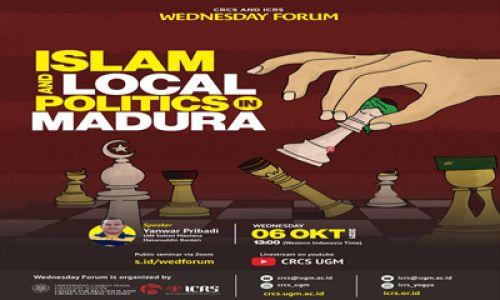 Islam and Local Politics in Madura