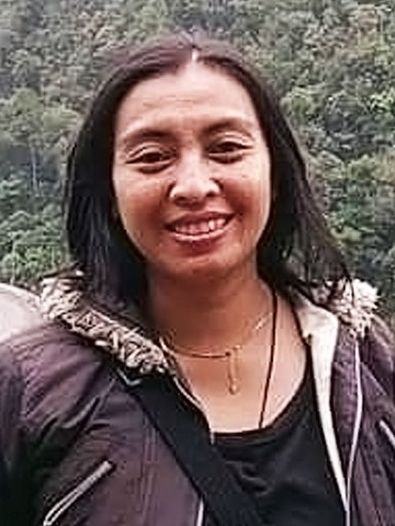 Photo of Dwi Any Marsiyanti, M.A.
