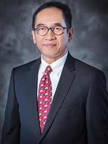 Photo of Prof. Dr. Paripurna , S.H., M.Hum., LL.M.