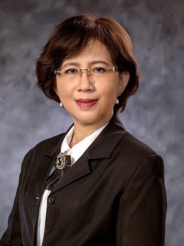 Photo of Prof. Ir. Panut Mulyono, M.Eng., D.Eng., IPU., ASEAN Eng