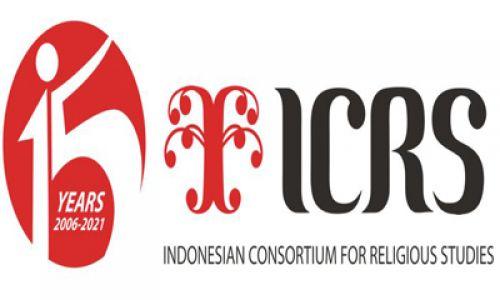 International NGO Forums