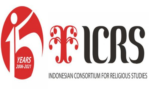 International Mayors' Symposium